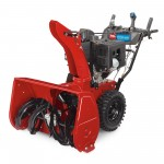 Toro 1428 OXE Power Max HD 38860