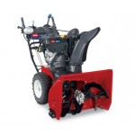 Toro 928 OAE Power Max HD 38850