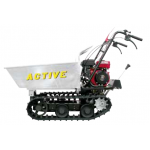 Active 1310 Modell 800842 Mulde