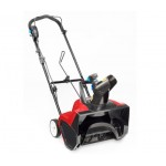 Toro 1800 Power Curve 38303