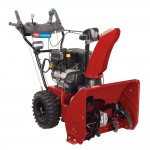 Toro 826 OXE Power Max 38819