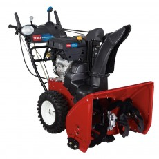 Toro 1028 OHXE Power Max HD 38855